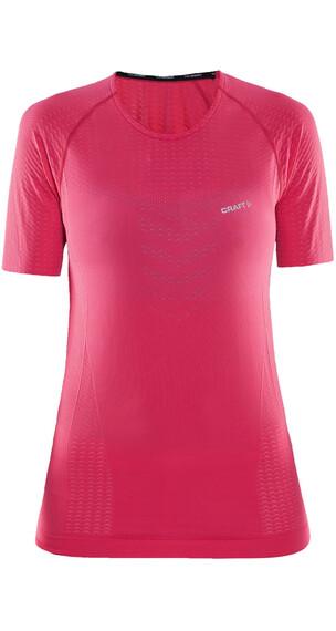 Craft Cool Intensity RN - Sous-vêtement Femme - rose